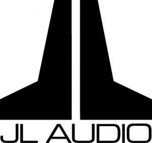 JL_Audio