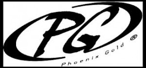 pg logo